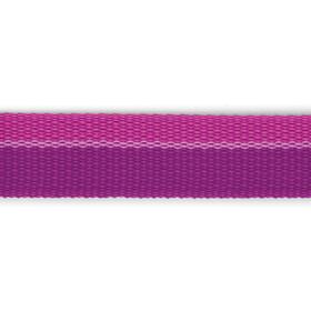 Ruffwear Roamer Leash L purple dusk